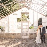 dos pueblos ranch wedding