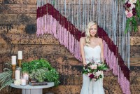 top wedding details of 2014