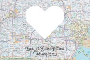 laura-and-brian-guestbook