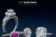 Joseph_Jewelry_main