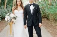 Spanish Villa Florida Wedding