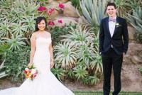 Humming Bird Nest Ranch Wedding