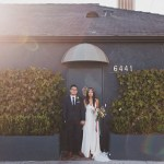 Fig House Wedding