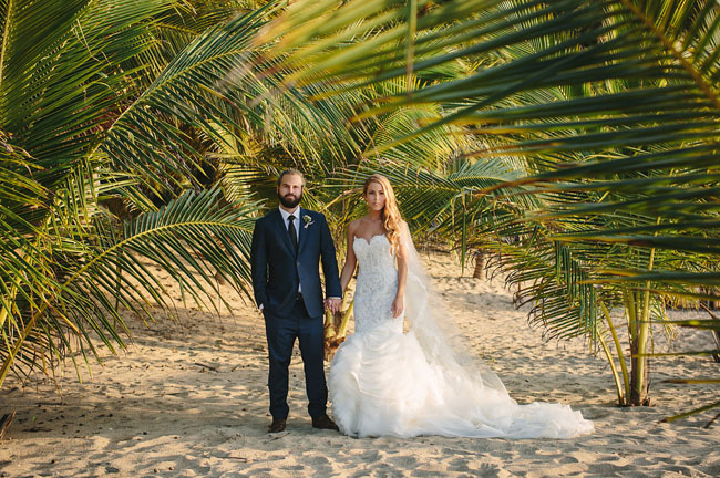 Sayulita Mexico Wedding