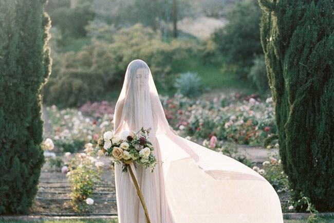 Emily Riggs Wedding Dress