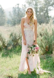 Charlie_Gown