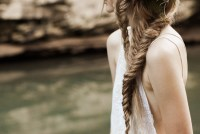 DIY_double_fishtail_braid_05