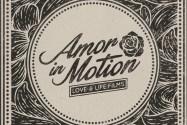 amor_motion_sm