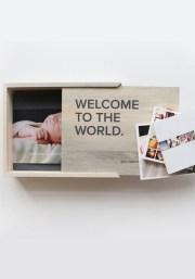 Artifact_Uprising_Wooden_box