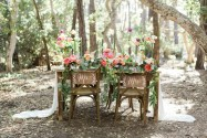 Styled-Garden-Wedding-38