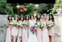 fave bridesmaids dress trends