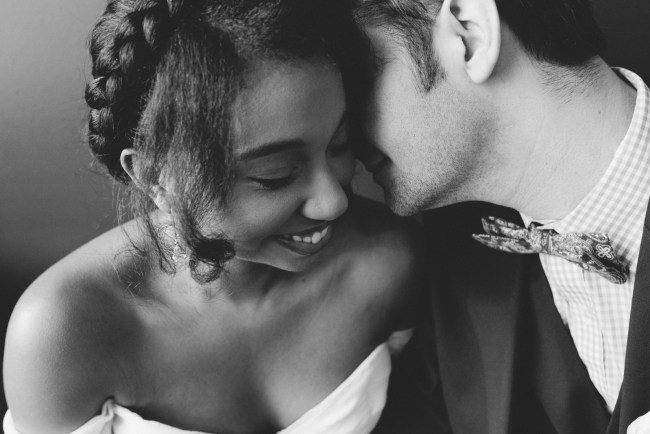 seattle_atlanta_intimate_wedding_photography_graduate_hotel_interracial_couple-10