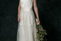 Saja 2016 wedding dress collection