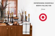 Target Fall Registry Essentials