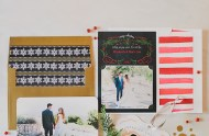 Create your Holiday Cards with Shutterfly