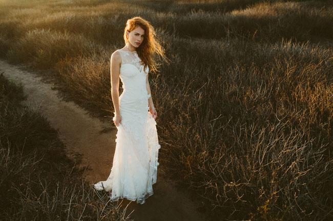 Claire Pettibone Romantique Collection