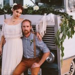 Eclectic Vintage Inspiration