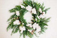 copper_cotton_wreath_feat