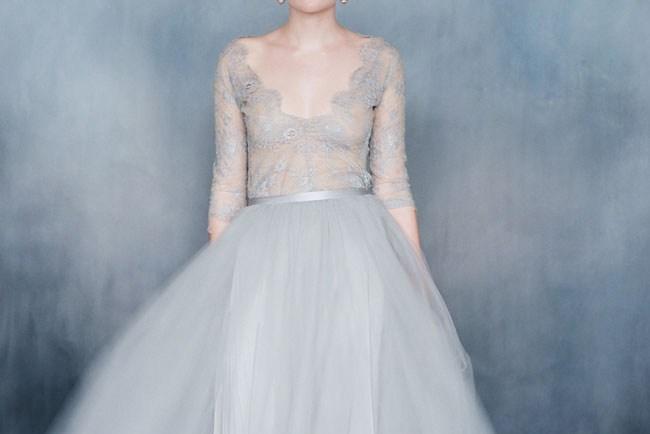 Emily Riggs Dress