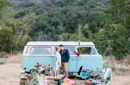 Malibu VW Bug Anniversary
