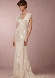 Cibella_Gown