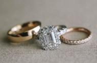 VG_jewelry