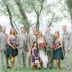 colorfulboho-wedding-thumb