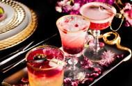 entertaining_food_cocktails_thumb