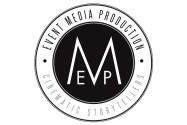 event_media_thumb