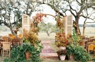 inspiration_fall_weddings_thumb