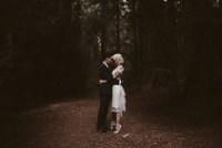 intimatebigsur-wedding-thumb