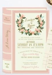 invite-5