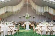 lakeplacid-wedding-thumb