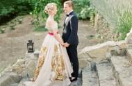 lenkaluka-wedding-thumb