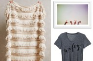 lifestyle_shopping_guides_thumb