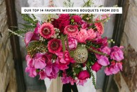 topbouquets2015-thumb