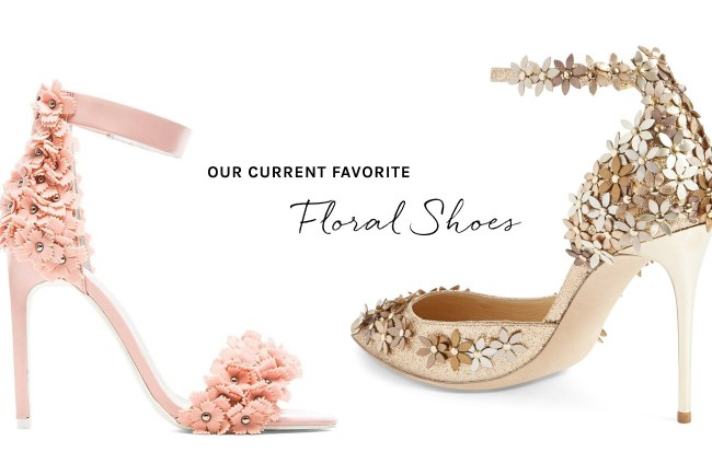 Floral_Shoes_thumb