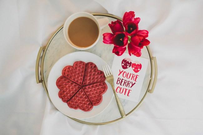 Valentine_breakfast_thumb