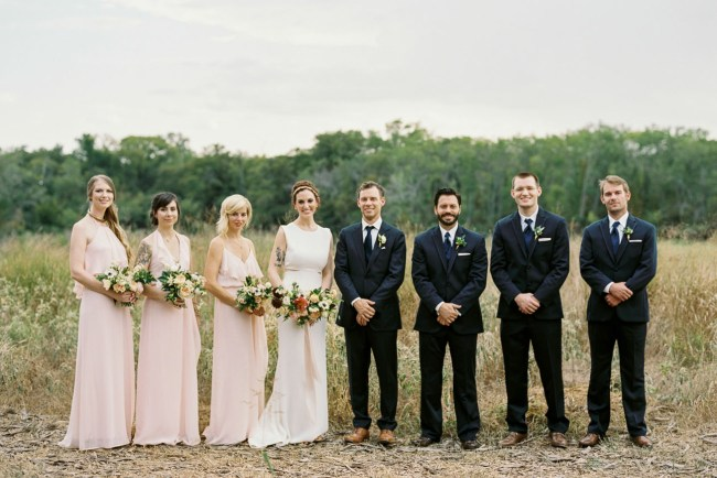 auduboncenter-wedding-thumb