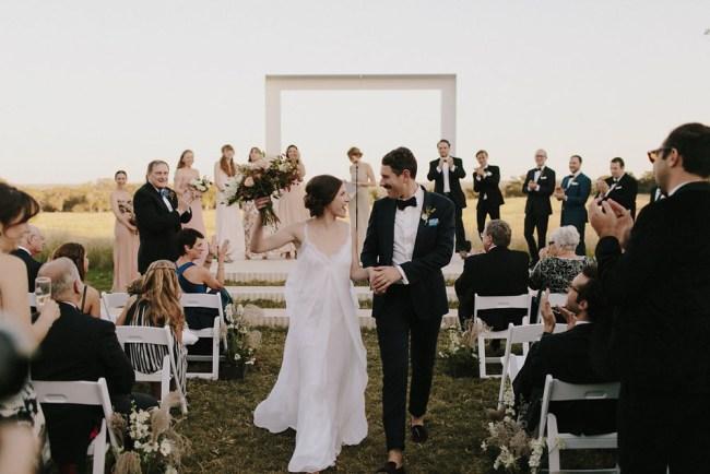 austinhillcountry-wedding-thumb
