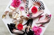 fashion_beauty_shoe_love_thumb