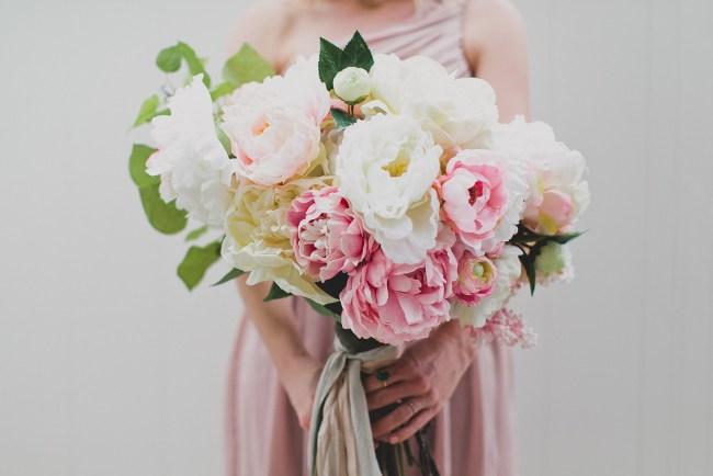 silk_floral_bouquet_diy