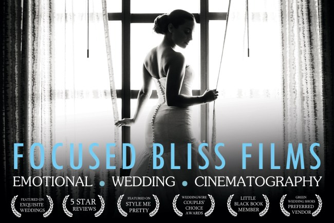 Focused-Bliss-Productions-Cover-Image