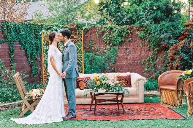 romanticboho-wedding-thumb