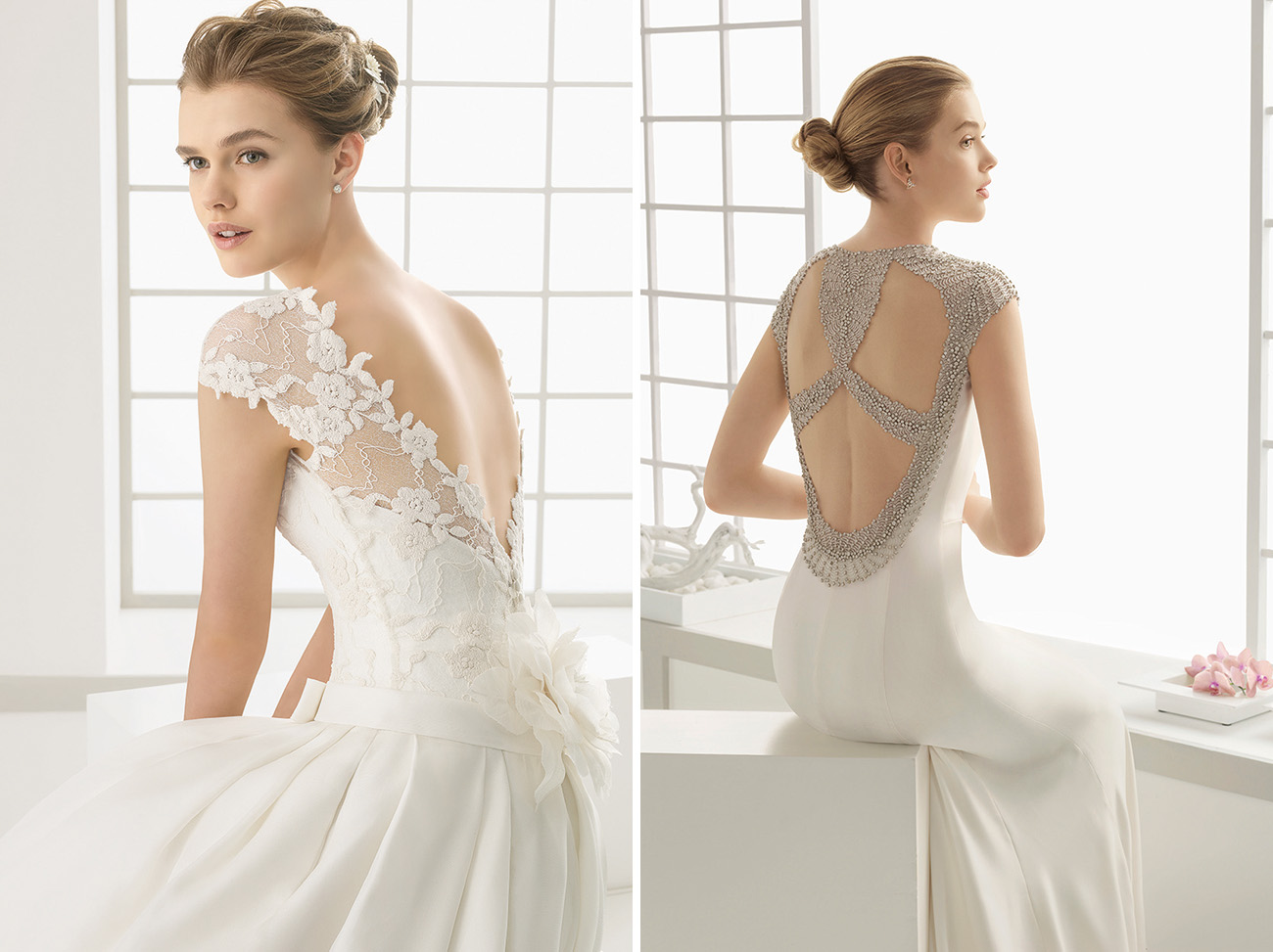 wedding dresses wetherill park jcpenney wedding dresses outlet Rosa Clara Wedding Dresses Outlet Dress Ideas