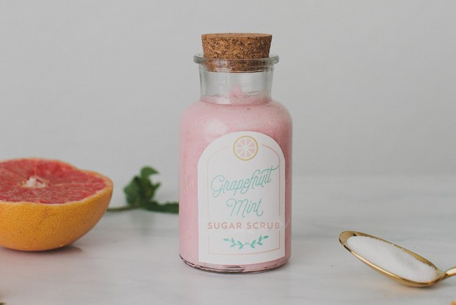 Sugar_Scrub_Grapefruit_Mint_thumb