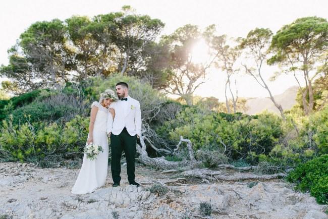 balearicbeach-wedding-thumb