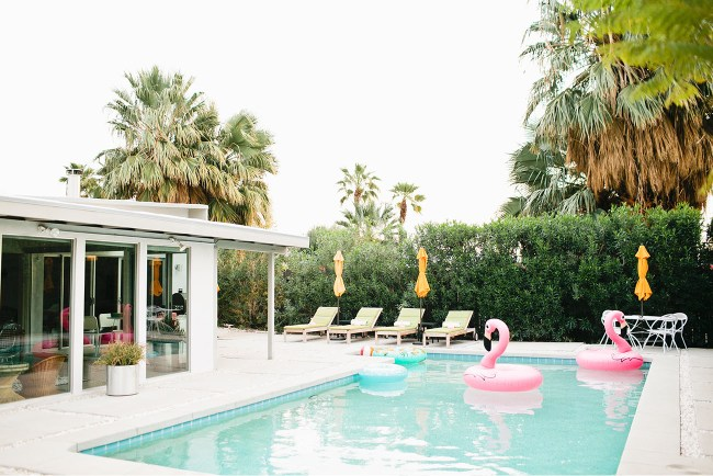 palm_springs_featured