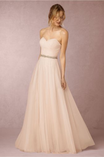 calla-gown-bhldn-og