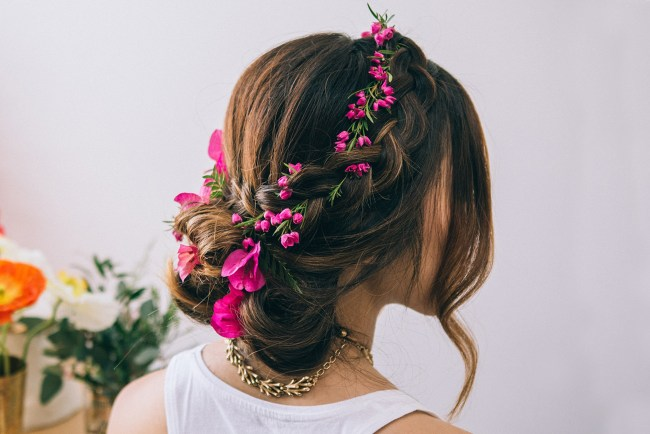 dutch_flower_braid